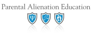 Parental Alienation Education
