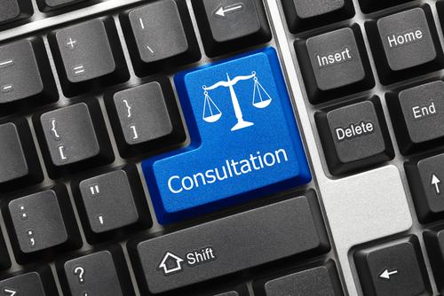 shutterstock_154122839-lawyers-consul